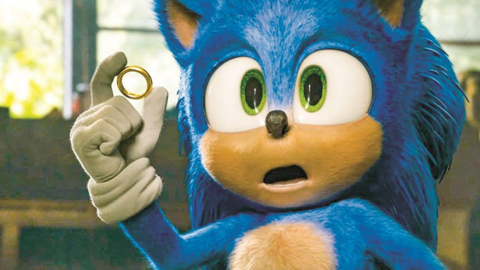 Sonic The Hedgehog Brings Back 90s Nostalgia The Business Standard